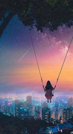 New Makeup Wallpaper Phone Ideas Cute Wallpaper Backgrounds, Tumblr Wallpaper, Pretty Wallpapers, Galaxy Wallpaper, Nature Wallpaper, Fantasy Landscape, Anime Scenery, Photomontage, Pretty Pictures
