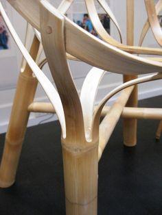 Designers & makers - Samuel Misslen & Lin Jiang-Cheng (2)