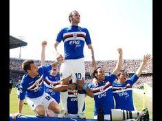 Campionato 2009/10 - Il cammino verso la Champions