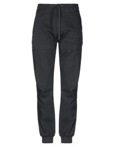 Replay Denim Pants In Black Replay, Denim Pants, Black Pants, Sweatpants, Mens Fashion, Shopping, Clothes, Style, Moda Masculina
