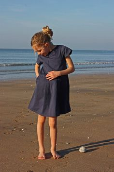 CLUB-CINQ-dress-Venice