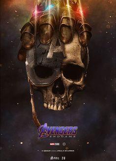 Avengers Fan Art, Avengers Poster, Avengers Imagines, Marvel Avengers, Poster Marvel, Avengers Quotes, Avengers Cast, Avengers Pictures, Comic Pictures