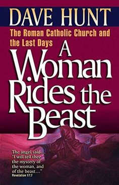 Payroll accounting 2015 25th bieg solution manual payroll a woman rides the beast the roman catholic church and the last days fandeluxe Image collections