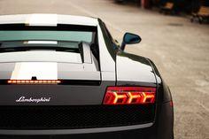 Lamborghini Gallardo #lamborghini