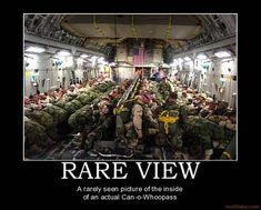 Bless our soliders...