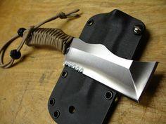 Tsuno $260.. aka chop a mofos head off on the cheap