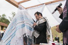 casamento-judaico-tatiane-e-fabio (75)