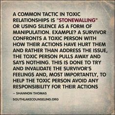 Signs you may be in a relationship with a Narcissist or person with Narcissistic Personality Disorder Narcissistic People, Narcissistic Behavior, Narcissistic Sociopath, Narcissistic Personality Disorder, Narcissistic Sister, Narcissistic Boyfriend, Free Your Mind, Under Your Spell, Toxic Relationships