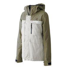 Shift Womens Heated Snowboard Jacket - 9 Hour Battery - GOBI HEAT® Stay Warm, Warm And Cozy, Heated Jacket, Comfort Design, Snowboarding, Hoodies, Ski Trips, Jackets, Women