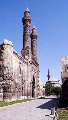 Sivas TURKEY