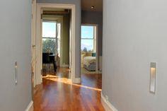 2 bedroom flat for sale in Pirniefield Place, Edinburgh EH6 - 31751167