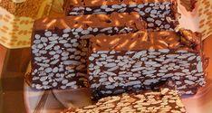 Rizses csoki - Süss Velem Receptek Krispie Treats, Rice Krispies, Sequin Skirt, Desserts, Food, Tailgate Desserts, Deserts, Essen, Postres