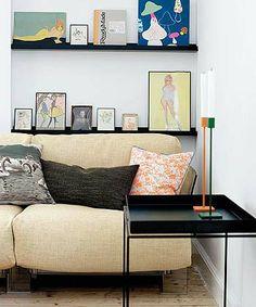 Skønne Christel billeder Couch, Diy, Inspiration, Furniture, Home Decor, Biblical Inspiration, Settee, Sofa, Bricolage