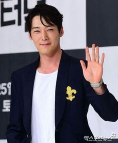 Joon Gi, Lee Joon, Choi Jin Hyuk, Korean Actors, Pretty Boys, Kdrama, Prince, Kpop, Fashion