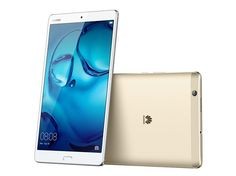 Image result for huawei mediapad
