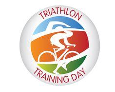 Triathlon Training Days