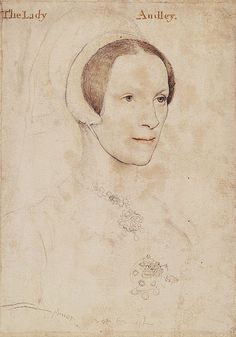 File:Lady Audley, drawing by Hans Holbein the Younger.jpg