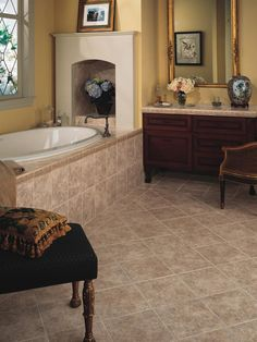 Floor Tile Patterns Bathroom With Yellow Walls Tile Floor Patterns Bathroom Creating Pattern Using Ceramic Tile