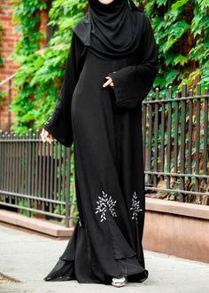 53296165b61dd 19 Best Hijab images