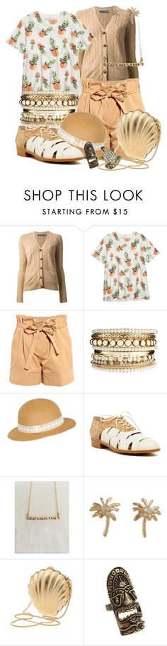 """""""The Creature of Kapu Cave"""" by detectiveworkisalwaysinstyle ❤ liked on Polyvore featuring Ralph Lauren, JEM, Reed Krakoff, Oasis, Marchez Vous, Surfer Girl, Bianca Pratt, Lanvin and Miss Selfridge"""