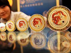Amuletos en horóscopo chino (FOTOS)- Al Rojo Vivo