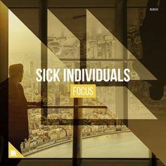 SICK INDIVIDUALS New Releases: Focus on Beatport