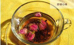Rose flower black tea high grade with 357 grams loose leaf bag packing #JOHNLEEMUSHROOM