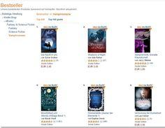 Die Nacht in uns - Sylvie Grohne #Vampirroman #Vampire #Nephilim # Engel #Bestseller #vampirebook #angel