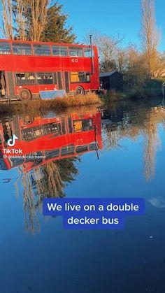 Bus Life, Camper Life, Camper Van, Bus House, Tiny House, Luxury Van, Bus Living, Van Home, Portable House
