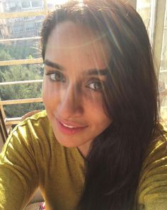 See how Kareena Kapoor Khan, Sonam Kapoor and Twinkle Khanna welcomed 2016