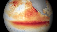Ten of millions of people will face hunger, water shortages and disease in 2016 as the impacts of a powerful El Nino linger into 2016.