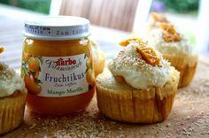 _Tropical-DarboFruchtikuss-Cupcakes