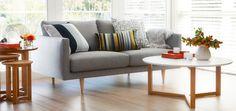 freedom furniture - inspiration