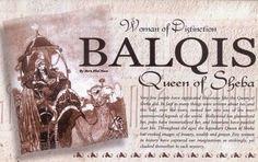 """Victorian Era: """"Solomon and Balkis"""" (Jocoseria – Victorian Poetry, Victorian Era, King Solomon, Writing, Being A Writer"""