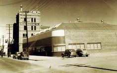 Old Reno Brewery