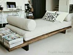 Bookcase Headboard, King Headboard, Outdoor Furniture, Outdoor Decor, Outdoor Sofa, Floor Cushions, Couch, Curtains, Flooring
