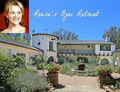 Last summer Drew Barry got hitched in the backyard of her Montecito home to art consultant Will Kopelman. Now they're selling the traditional-style estate, which was built in 1937 and sits on 2 acres, for $7.5 million. Take a lo!Although they maintained the traditional lo of the house for the most part, there are definitely some …
