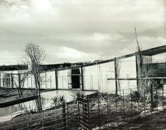 Casa Muestra en Cráter, calle del Cráter 115, Jardines del Pedregal, México, DF…