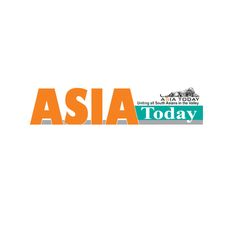 Asia Today – Primary Objective of Religion: to Connect with God Connecting With God, Connection, Foundation, Religion, Asia, Spirituality, Articles, Activities, News