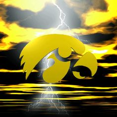 Iowa Hawkeyes Backgrounds - Bing Images