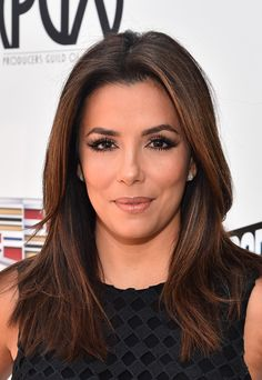 Eva Longoria Photos: 7th Annual Produced by Conference - Day 2