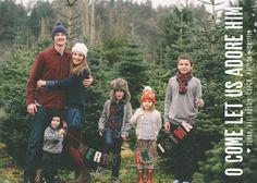 christmas-cards-2013-raeannkelly