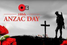 100th ANZAC Day Commemoration | Whakatāne New Zealand