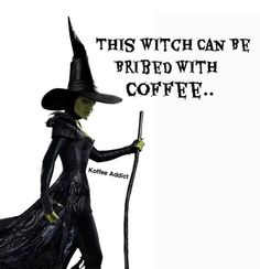 Coffee Quotes, Coffee Humor, Funny Coffee, Coffee Pictures, Coffee Pics, Coffee Coffee, Funny Horror, Coffee Heart, But First Coffee