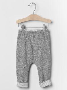 Favorite reversible pants | Gap