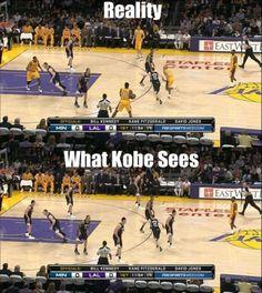 Kobe+Memes   What's The Best Kobe Bryant Meme?