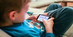TÓQUIO (IPC Digital) - Segundo o site Science Daily, num estudo realizado com 249 famílias norte-americanas, com filhos com idade entre 10 e 17 anos, sobre as regras e expectativas de ambos sobre o uso[...]