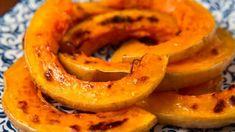 Un sufle de legume foarte gustos și ușor de încropit este alegerea perfectă pentru o cină ușoară, fără carne. Vezi această reţetă simplă!