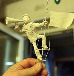 Кукла-ёлочная игрушка Матрос вперёд смотрящий 1. Работы Боброва Петра.jpg (629.18 KiB) Просмотров: 382