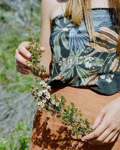 Edith Rewa, Australian based Textile Designer Blackheath silk scarf